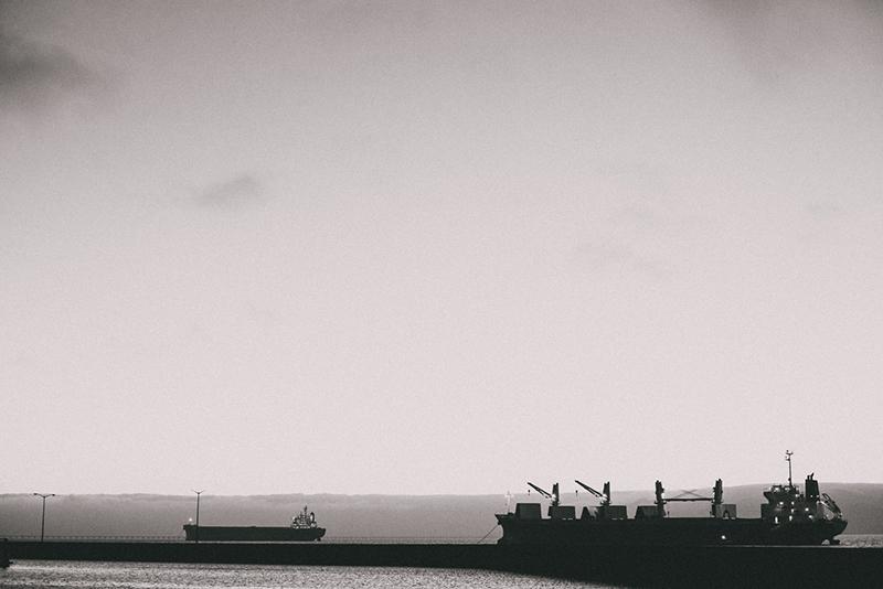 SeaAstBlog-18