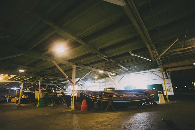 SeaAstBlog-22